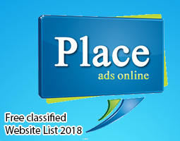 Social Classified Sites